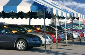 100 Used Truck Values Nada 7 Ways To Boost Your Cars TradeIn Value Creditcom