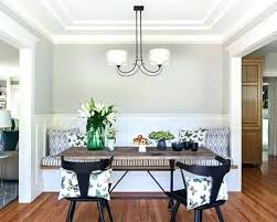 Kitchen Dining Room Ideas Traditional Table Living Small