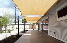 outdoor waterproof patio shades outdoor waterproof canvas tarp ceiling back deck ideas