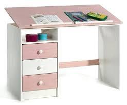 bureau de fille modele de bureau pour fille model bureau pour fille visuel 8 a