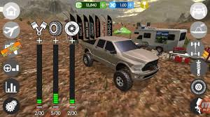 Gigabit Off Road Quick Way To Make Money - YouTube Gta Online How To Rob Security Trucks Easy Way Make Money To Fast 127 Ways 100 Or More 2018 Ask The Expert Can I Save On Truck Rental Moving Insider With My Pickup Best Of Checks All Boxes 1971 Tow Business Plan Sample Pdf Samples Service Template Ownoperator Niche Auto Hauling Hard Get Established But 23 Driving Around Pinterest Extra Money Chaotic Twitter Live 5 How To Make Profitable Are Food Trucks Quora Wonderful Under The Sea Party Invitations Invitation Printable Learn W Scrap Metal Profitable Work Making Mad Max Rc Car Part 1 Building A Custom Body Shell Tested