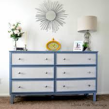 Ikea Tarva 6 Drawer Dresser by Beautiful And Easy 25 Ikea Tarva Dresser Hacks