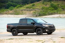 By Design: 2017 Honda Ridgeline Allnew Honda Ridgeline Brought Its Conservative Design To Detroit 2018 New Rtlt Awd At Of Danbury Serving The 2017 Is A Truck To Love Airport Marina For Sale In Butler Pa North Versatile Pickup 4d Crew Cab Surprise 180049 Rtle Penske Automotive Price Photos Reviews Safety Ratings Palm Bay Fl Southeastern For Serving Atlanta Ga Has Silhouette Photo Image Gallery