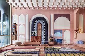 100 House Images Design Step Inside The Casacor Miami Show Architectural Digest