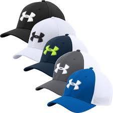 Under Armour 2016 Golf Mesh Stretch-Fit 2.0 Hat Structured Mens ... Bucket Under Armour Hats Dicks Sporting Goods Shadow Run Cap Belk 2014 Mens Funky Cold Black Technology Amazoncom Skullcap White Sports Outdoors World Flag Low Crown Hat Ua 40 Us Womens Links Golf Adjustable Camo 282790 Caps At Twist Tech Closer Ca