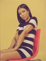 Jhene Aiko Bed Peace Download by Jhene Aiko Bed Peace Download Free Download S0beit 2012