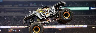 Monster Jam | Apex Automotive Magazine Monster Jam Tickets Sthub Returning To The Carrier Dome For Largerthanlife Show 2016 Becky Mcdonough Reps Ladies In World Of Flying Jam Syracuse Tickets 2018 Deals Grave Digger Freestyle Monster Jam In Syracuse Ny Sportvideostv October Truck 102018 At 700 Pm Announces Driver Changes 2013 Season Trend News Syracuse 4817 Hlights Full Trucks Fair County State Thrill Syracusemonsterjam16020 Allmonstercom Where Monsters Are