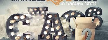 marquee light bulbs 2 chaos dealjumbo discounted design