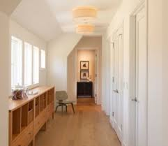 lighting ideas hallway light fixtures hallway light fixtures