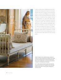 interiors canapé reflections on interiors 2013 tara shaw design
