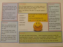 Halloween Acrostic Poem Ideas by Poetry Guided Reading Ks1 Ks2 Mat With Comprehension Questions