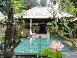 Prana Veda Bali Sanctuary - Center - Retreat Guru Balinese Home Design 11682 Diy Create Gardening Ideas Backyard Garden Our Neighbourhood L Hotel Indigo Bali Seminyak Beach Style Swimming Pool For Small Spaces With Wooden Nyepi The Day Of Silence World Travel Selfies Best Quality Huts Sale Aarons Outdoor Living Architecture Luxury Red The Most Beautiful Pools In Vogue Shamballa Moon Villa Ubud Making It Happen Vlog Ipirations Modern Landscape Clifton Land Water