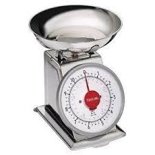 Taylor Bathroom Scales Canada by Taylor Scale Ebay