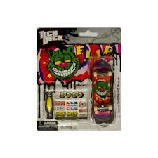 Tech Deck Fingerboards Walmart by Saugus Home Remodel Vinyl Siding And Replacement Window