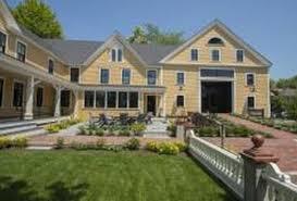 100 Lake House Pickering Make Inn In Wolfeboro NHYour Winter Retreat