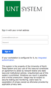 Unt Blackboard Help Desk by Use The Clutter Feature To Sort In Outlook Benchmarks Online