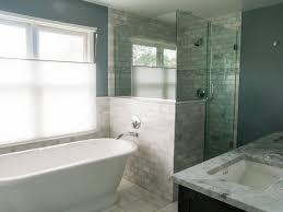 Half Bath Bathroom Decorating Ideas by Half Bathroom Decorating Ideas Pictures Photo Hfse House Decor
