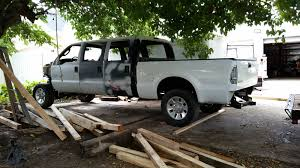 100 Ford Truck With 6 Doors Six Door Excursions And Super Dutys West Michigan Garage Door