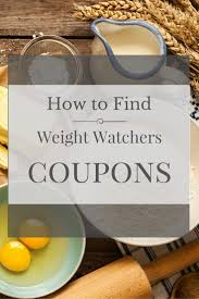 How To Find The Best Weight Watchers Coupons - One Badass Life Promo Code For Shoebuy Club Monaco Student Discount David Kirsch Wellness Coupon Discount Tire Close To Me Home Ww Ireland Weight Watchers Reimagined Loss Cldamycin Hcl 300 Mg Capsule 2 Milk Coupons Overwatch Promo Codes Pop Up Tee How Find The Best Coupons One Badass Life Joing Weight Watchers Online Deals Steals Scale Paul Fredrick Shirts 1995 Treasury Bill Rate Carters Stores Free Membership Voucher 2018 Cmaniack Inspired Wine Glass Table Apart Bonita Springs Pidoko Kids