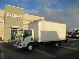 USED TRUCKS FOR SALE Refrigerated Vans Models Ford Transit Box Truck Bush Trucks Elf Box Truck 3 Ton For Sale In Japan Yokohama Kingston St Andrew E350 In Mobile Al For Sale Used On Buyllsearch Van N Trailer Magazine Man Tgl 10240 4x2 Box Trucks Year 2006 Mascus Usa Goodyear Motors Inc Used 2002 Intertional 4300 Van For Sale In Md 13 1998 4700 1243 10 Salenew And Commercial Sales Parts Intertional 24 Foot Non Cdl Automatic Ta Kenworth 12142