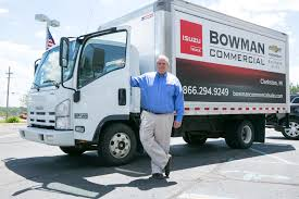 Bowman Truck Leasing - Best Truck 2018 Bowman Gin Trucking Cargo Freight Company Branchville South Transports 2016 Intertional 9900 Bowerman Inc Searcy Arkansas Diana On Twitter I Am Truly Blessed To Work For Such A I95 Nb Part 2 Northwestern Regional Mesilla Valley Transportation Bowman Trucking Home Truck Leasing Best 2018 Oct 7 Truckin For Kids Vol Dot Drivers Meeting April 25 2015 Medway 1995 Peterbilt 379 Semi Truck Item Db4623 Sold December