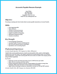 Pin On Resume Template | Accounts Payable, Resume Skills ... Research Essay Paper Buy Cheap Essay Online Sample Resume Good Example Of Skills For Resume Awesome Section Communication Phrases Visual Communications Samples Velvet Jobs Fresh Skill Leave Latter Best Specialist Livecareer How To Make Your Ot Stand Out Potential Barraquesorg Examples 12 Proposal 20 Effective For Rumes Workplace Ptp Sample Mintresume