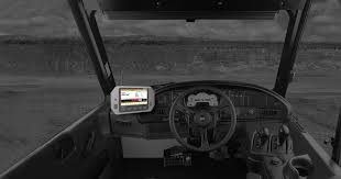 Truck Incab Console LoadTrak | Loadscan | Pinterest | Consoles Floor Truck Floor Console Amiable Ford Mobile Ham Radio Console Welcome To The Home Of K4nhw Amazoncom Tsi Products 57315 Plug N Go Grey Powered Minivan 1948 F1 Pickup Hot Rod Network Used Chevrolet Consoles Parts For Sale Ford 1970 Center Interior Car Pinterest And Cars Custom Build How To Gm Square Body 1973 1987 Bench Seat 3 Amazing Contractor Saddlebags Black Aw Direct Truck Incab Loadtrak Loadscan Clutter Catcher Pin By Raul Palacios On Center Car Audio