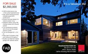 Housebrand | Is A Modern Residential Architecture + Construction ... Architect Designed Homes For Sale Impressive Houses Home Design 16 Room Decor Contemporary Dallas Eclectic Architecture Modern Austin Best Architecturally Kit Ideas Decorating House Plans Interior Chic France 11835 1692 Best Images On Pinterest Balcony Award Wning Architect Designed Residence United Kingdom Luxury Amazing Sydney 12649