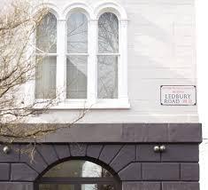 100 The Oak Westbourne Grove Contact Ledbury