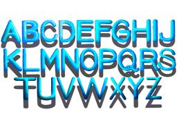 Printable Letters V Letter V For Kids Printable Alphabet Letters 1223686 Letter N Bubble Font