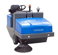 Commercial Floor Scrubbers Australia by Sweepers Scrubbers Commercial U0026 Industrial Floor Cleaning Equipment