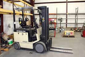 ELECTRIC FORKLIFT, CROWN MDL. 40FCTT-188, 3,700 Lb. Cap. @ 24 ... Crown Reach Truck Models Esr 5220 And 5240 Robust Sibl Flickr 2000 Lb 20mt Walk Behind Walkie Stacker St Louis Rd 5700 Double Reach Truck Crown Pdf Catalogue Technical Showrooms Industrial Handling Equipment Inc Pink Raymond Pallet Jack 102xm For Breast Cancer Awareness Lift Electric Sit Down Models New Doosan Forklifts Louisville Ky Cardinal Carryor Rr5700 Specs Forklift Pe 4500 Series Power Florida Georgia Dealer St 3000 Forklift Service Manual Download The 40wtt 24v Fc452550