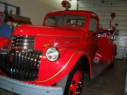 Nick & Audrey Stanislawek's 1946 Fire Truck   Chevs Of The 40's ... The Classic Commercial Vehicles Bus Trucks Etc Thread Page 49 1964 Chevy C10 Shop Truck Build Crown Spoyal Youtube My 2014 Sierra Then Now Lowered On Replicas Forum I26 Nb Part 8 1956 12 Tom Engine Swap Mopar Flathead P15 Hubcaps And Rims 1968 F100 Flareside Ford Enthusiasts Forums New To The An New Pickup Hot Rod Network Nick Audrey Stanislaweks 1946 Fire Chevs Of 40s Bagged Nbs Thread9907 Classic 62 Converting A 87 D150 D250 Dodge Ram Forum Dodge