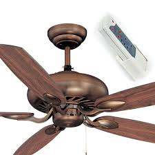 Avion Ceiling Fan Manual by Penta Ceiling Fan With Remote U2014 Bitdigest Design Installing