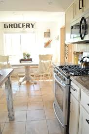 Large Size Of Kitchenbeautiful Vintage Kitchen Decor Wall Ideas Style Home