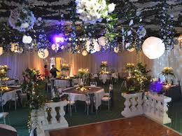 Wedding Ceiling Decoration Ideas Gallery Of Art Pics Flower Balls Paper Lanterns Decor