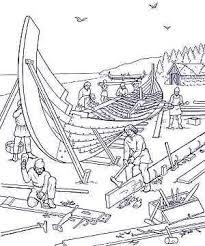 myadmin u2013 page 165 u2013 planpdffree pdfboatplans