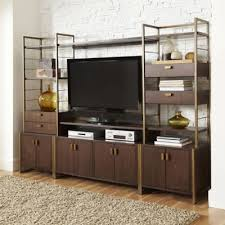 Bed Bath And Beyond Decorative Wall Shelves by Living Room Furniture Sofa Coffee Tables U0026 Tv Stands Bed Bath