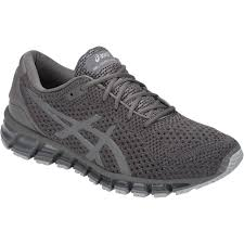 Clearance Men Asics Gel Quantum 360 Black Grey 22c88 9241d H20bk 9053 Asics Men Gel Lyte 3 Total Eclipse Blacktotal Coupon Code Asics Rocket 7 Indoor Court Shoes White Martins Florence Al Coupon Promo Code Runtastic Pro Walmart New List Of Mobile Coupons And Printable Codes Sports Authority August 2019 Up To 25 Off Netball Uk On Twitter Get An Extra 10 Off All Polo In Store Big Gellethal Mp 6 Hockey Blue Wommens Womens Gelflashpoint Voeyball France Nike Asics Gel Lyte 64ac7 7ab2f