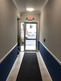 100 2 West 67th Street 560 Apt New York NJ 07093 HotPads