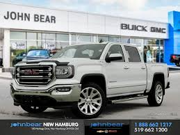 New 2018 GMC Sierra 1500 SLT At John Bear New Hamburg | 184140 1956 Gmc Pickup For Sale Classiccarscom Cc1015648 Gmc56 Photos 100 Finland Truck Cc1016139 Panel Information And Momentcar Pin By James Priewe On 55 56 57 Chevy Gmc Pickups Ideas Of Picture Car Locator Devon Hot Rods Club Cars Piece By Rod Network 1959 550series Dump Bullfrog Part 1 Youtube New 2018 Sierra 1500 Sle Crew Cab Onyx Black 4190 440 56gmc Hash Tags Deskgram Hammerhead 0560436 62018 Front Bumper Low