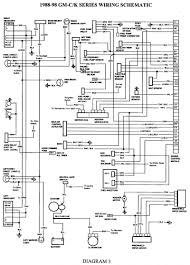 1992 Chevy Truck Wiring Harness Diagram - Auto Electrical Wiring ... 1991 Chevy Silverado Wiring Harness Diagram For Light Switch 2002 Chevrolet 2500 Information And Photos Zombiedrive 22 Alternator Replacement91 Truck Youtube 1983 Gallery Gmc Suburban Doomsday Diesel Part 7 Power Magazine 91 Ac Data Diagrams 8587 Head Door Set Wquad 2pc 7391 Chevygmc Blazer Pickup Right Rear Lower Bed Panel Truckdomeus Sale Chevy Silverado Swb350auto Forum 1941 Database Relay Block Trusted