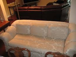 Marge Carson Sofa Craigslist by Help Me Price This Chair For Craigslist