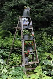 Suncast Db5000 50 Gallon Deck Box by Best 25 Patio Storage Ideas On Pinterest Diy Yard Storage