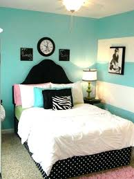 Ingenious Paris Bedroom Decor Best Ideas Designs Australia