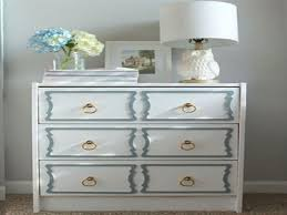 Painted Bedroom Furniture Inspirational Beautiful Decorating Ideas With Hand Designs