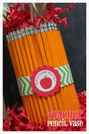 67 Best Teacher Appreciation Images On Pinterest | Teacher ... The Hays Family Teacher Appreciation Week General News Central Elementary Pto 59 Best Barnes Noble Books Images On Pinterest Classic Books Extravaganza Teachers Toolkit 2017 Freebies Deals For Day Gift Ideas Whlist Stories Shyloh Belnap End Of The Year Rources And Freebies To Share Kimberlys Journey 25 Awesome My Frugal Adventures