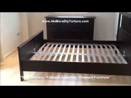 IKEA Furniture Reviews4