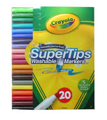 crayons markers highlighters products rite aid