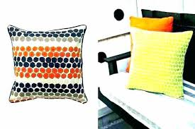 Ikea Outdoor Pillows Patio Cushions Throw Pillow Waterproof